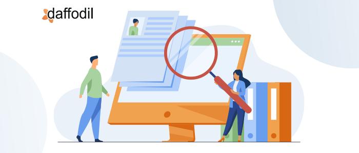 7 Signs your organization needs an HR Management software