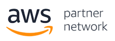 AWS-Partner-Badge-1