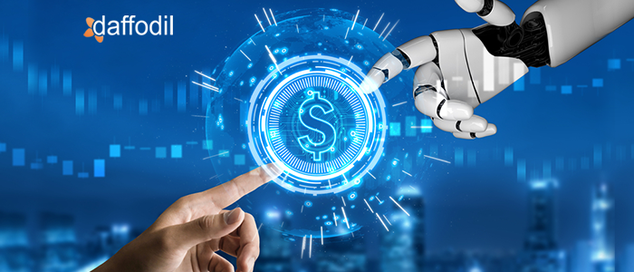 5 Use Cases for Machine Learning(ML) Predictive Models in Finance