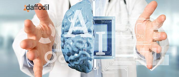 AI Imaging Analytics