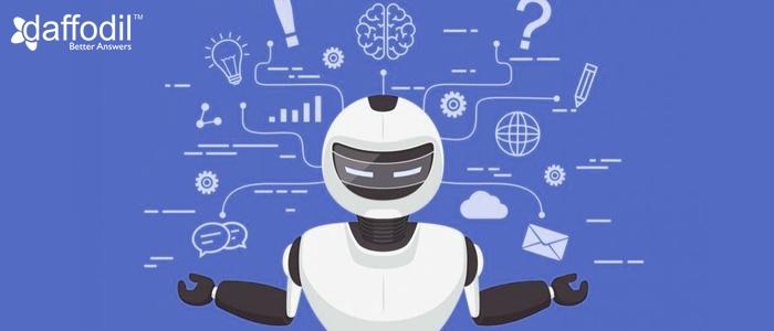 AI-business-applications.jpg