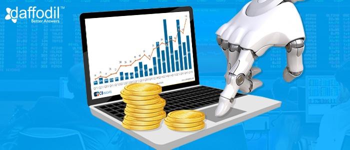 AI_in_capital_markets.jpg