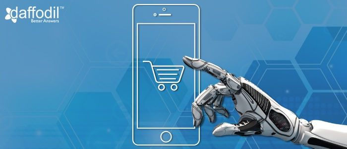 AI_in_eCommerce.jpg