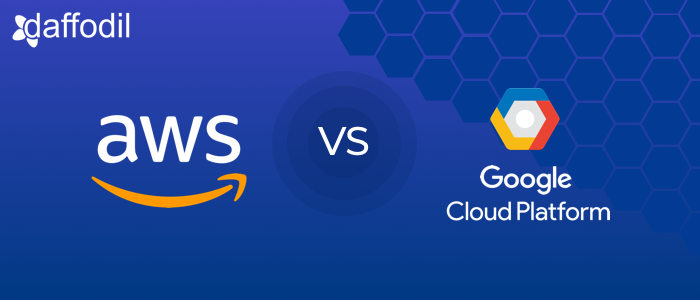 AWS vs google cloud.png