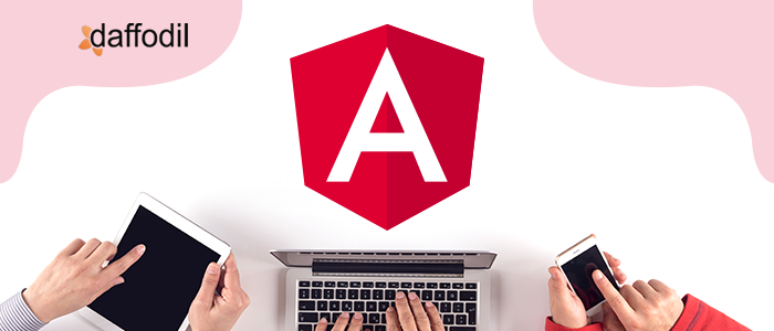 Angular Apps