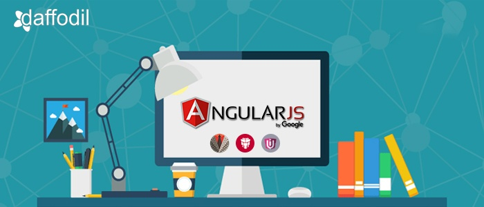Angulars-frameworks