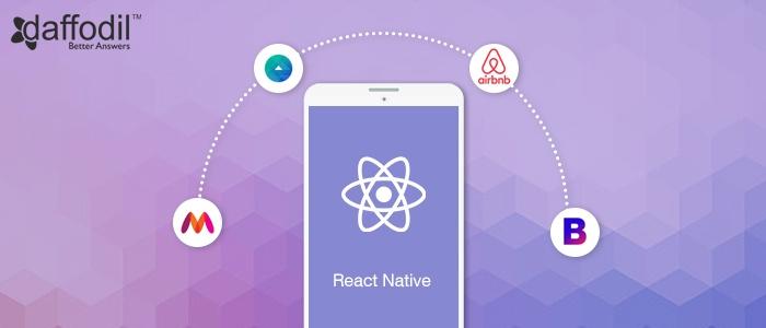 App-build-with-react-native-technology.jpg
