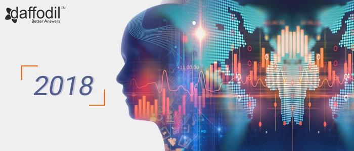 Artificial-Intelligence-Trends-2018.jpg