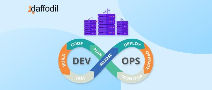 Database CI-CD devops