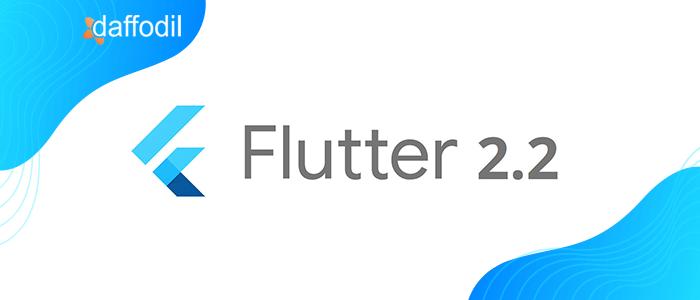 Google io flutter
