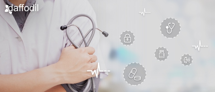 Healthcare Industry Trends to Watch in 2019