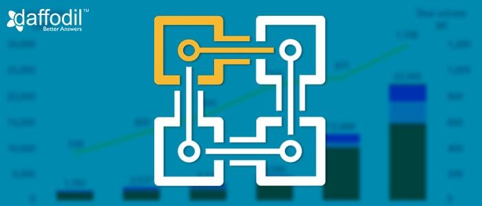 How_blockchain_works_infographic.jpg
