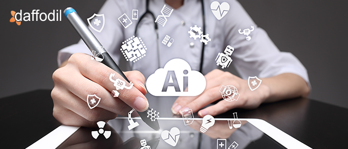 Intelligent Automation in Healthcare