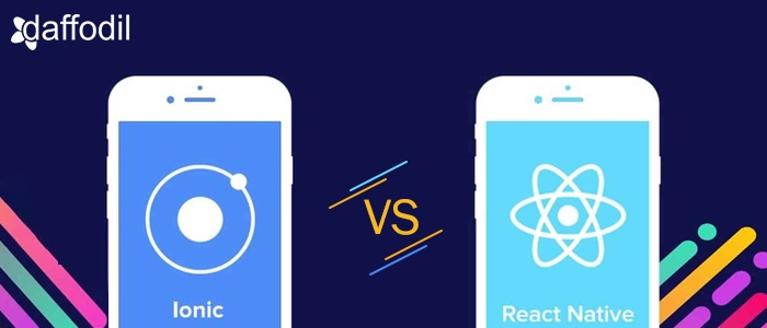 Ionic vs React Native.jpg