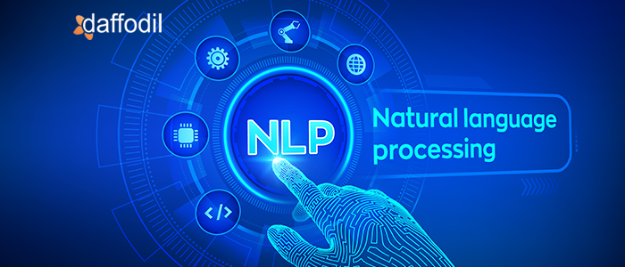 NLP Use Cases