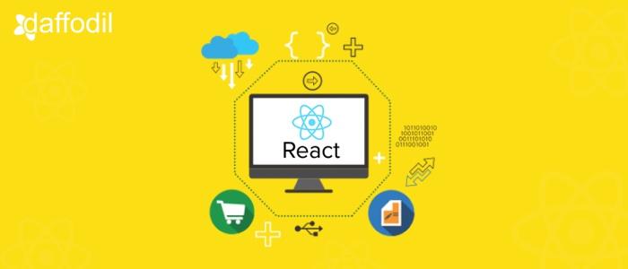 Reactjs application development.jpg