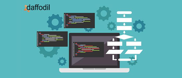 Software architecture pattern