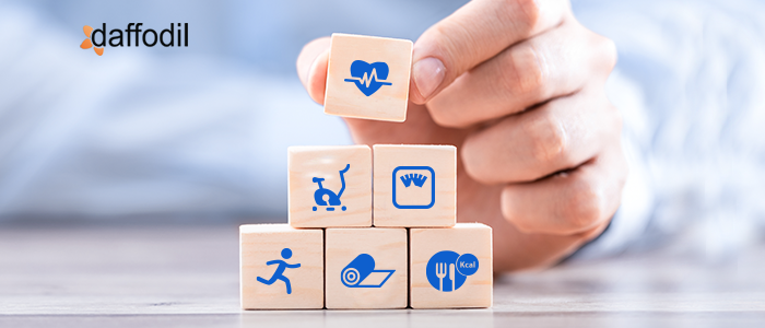 Wellness Programs in Healthcare