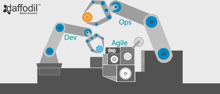 agile_and_devops_SDLC.jpg