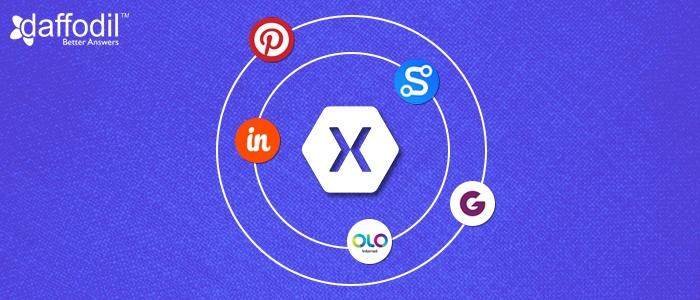 apps-built-using-xamarin.jpg