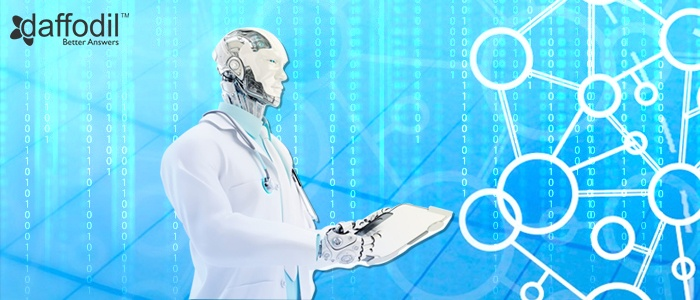 bigdata-ai-in-healthcare.jpg