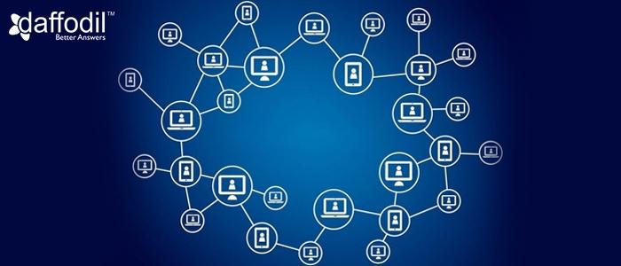 blockchain_myths.jpg