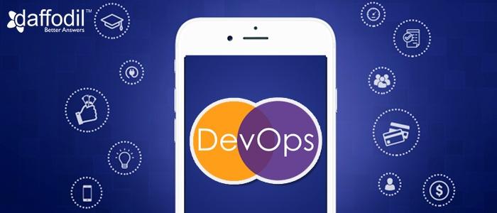 challenges_of_mobile_devops.jpg
