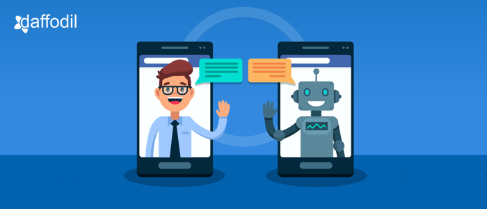 chatbot for customer experience