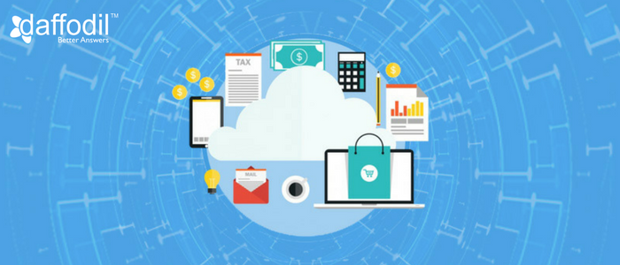 cloud_platform_service_optimization.png