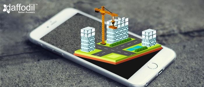 construction management software.jpg