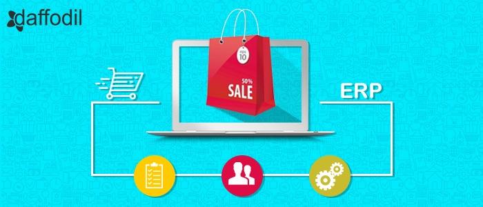 eCommerce System Integration.jpg