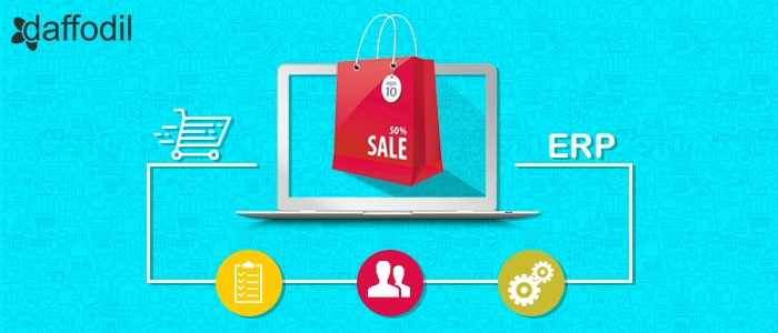 eCommerce System Integration
