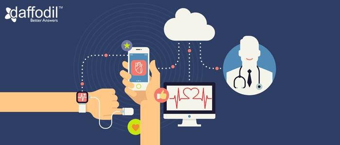 enterprise_virtual_care_system.jpg