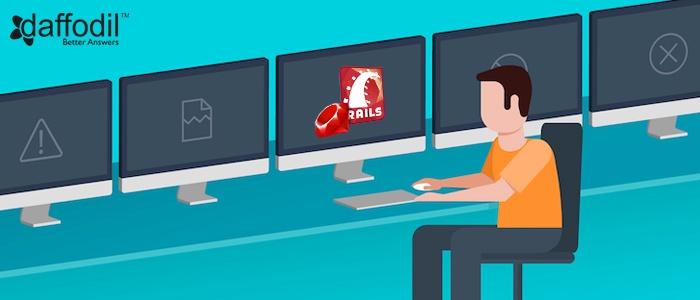 hire-ruby-on-rails-developers.jpg