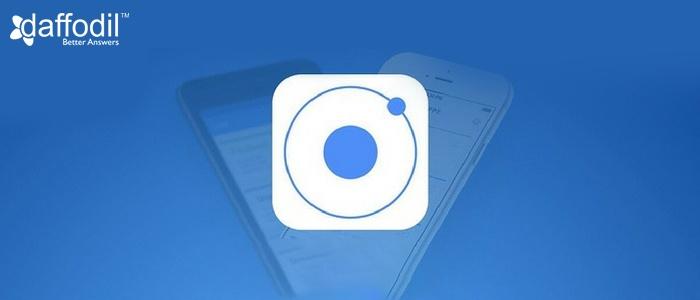 ionic_as_hybrid_app_dev_framework.jpg