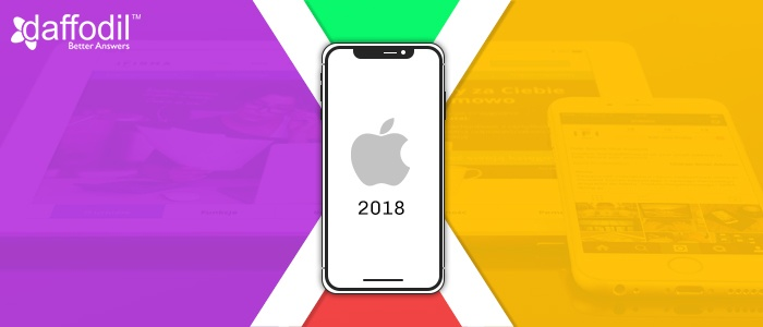 ios_app_development_trends_2018.jpg