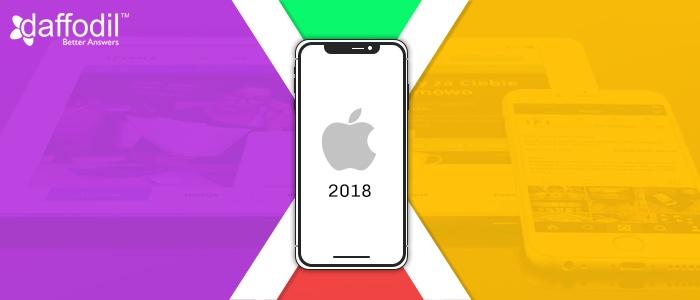 ios_app_development_trends_2018.jpg