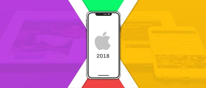 ios_app_development_trends_2018_social.jpg