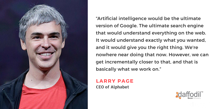 larry page.png