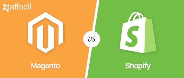 magento vs shopify.jpg