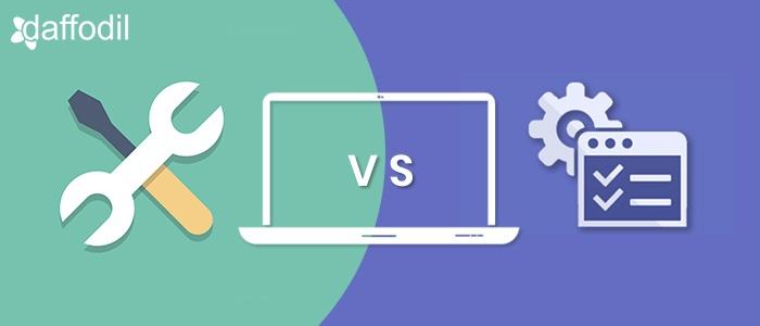 manual vs automated testing.jpg