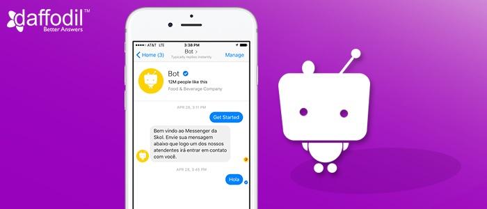 messenger-bot.jpg