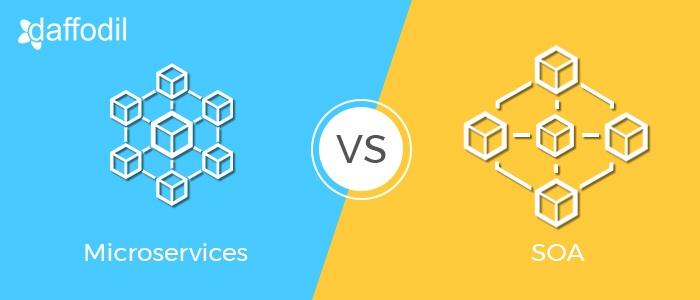 microservices vs soa.jpg