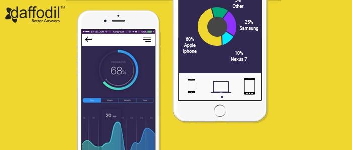 mobile_app_analytics.jpg