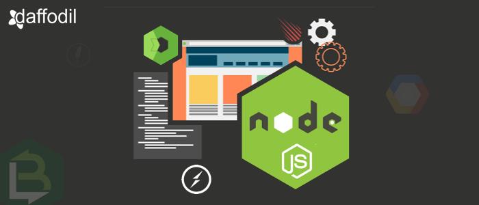 best nodejs frameworks