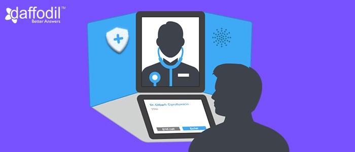 patient_portal_security.jpg
