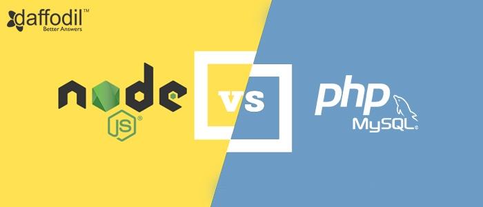 php_vs_nodejs.jpg