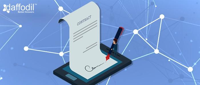 smart_contracts.jpg