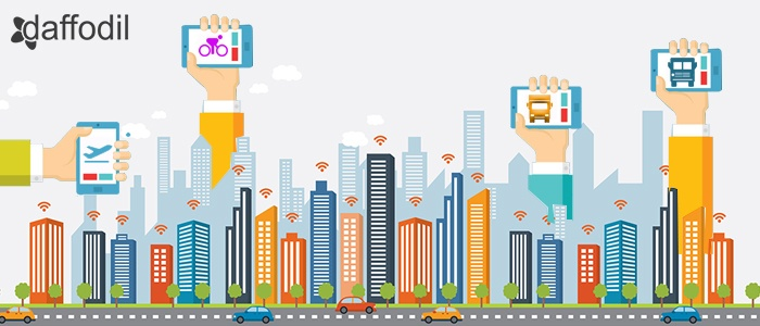 smartcity-transportation