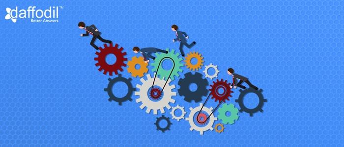 steps_to_implement_devops.jpg